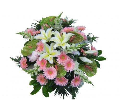 Envoi de fleurs à ASNIERES SUR SEINE et sa région  (92)