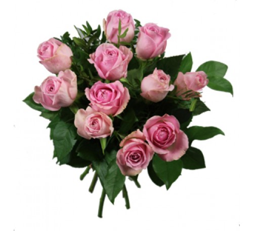 Livraison de fleurs aulnay sous bois 93600 florafrance for Envoi bouquet