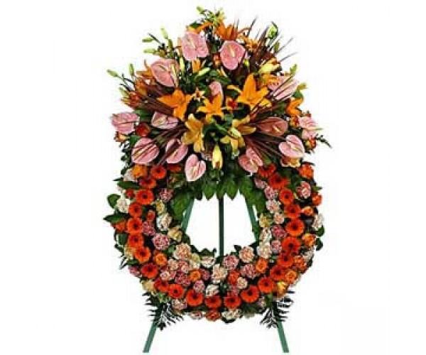 Livraison de fleurs partout en france florafrance for Envois fleurs