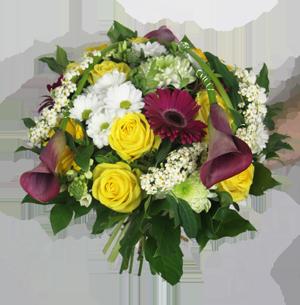envoi de fleurs livraison bouquets de fleurs sur lyon et sa region florafrance. Black Bedroom Furniture Sets. Home Design Ideas