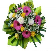 Envoi de fleurs à CHAMPIGNY SUR MARNE et sa région  (94)