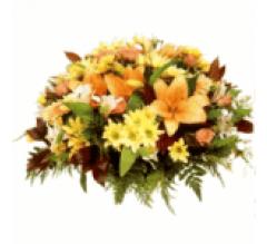 Envoi  de fleurs à LIVRY GARGAN (93190)