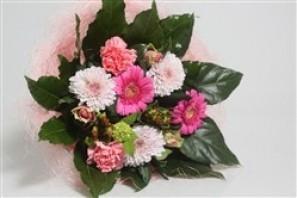 Envoi de fleurs toulouise merignac blagnac envoi de for Envoi bouquet