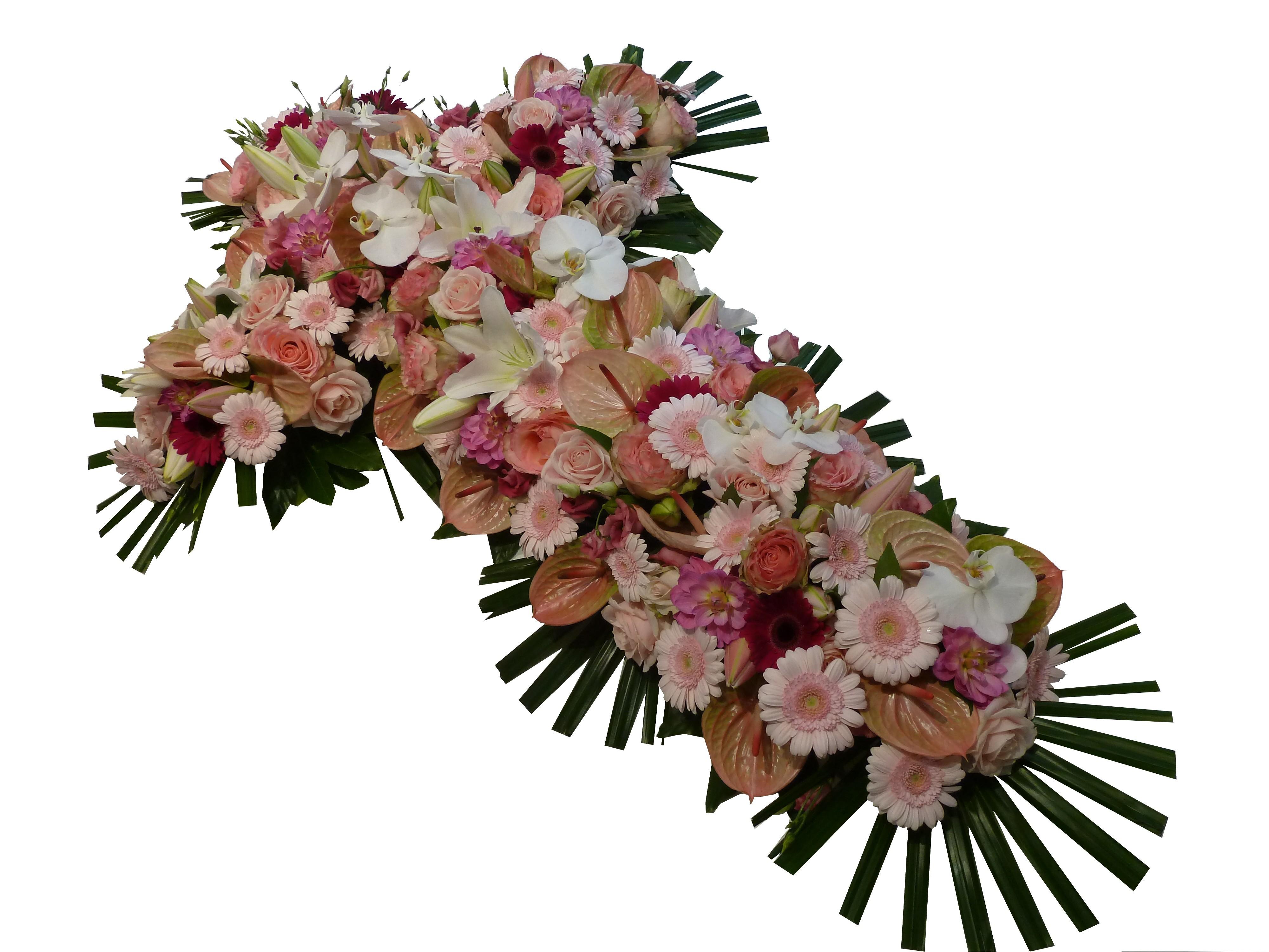 Saint cloud livraison de fleurs envoi de fleurs croix for Livraison de fleurs rapide