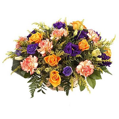 Livraison de fleurs pour fun railles envoi fleurs deuil for Livraison de fleurs rapide