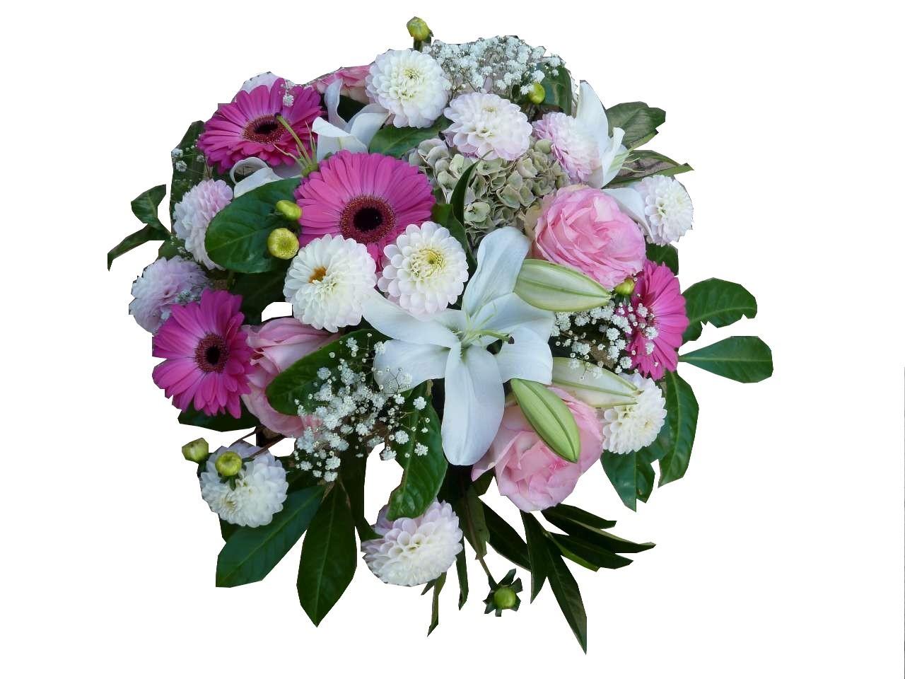 Lyon livraison de fleurs sur la r gion de lyon oullins for Livraison fleurs lyon