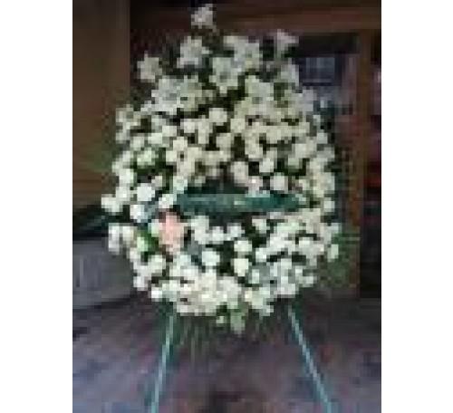 Envoi de fleurs VERSAILLES (78000)