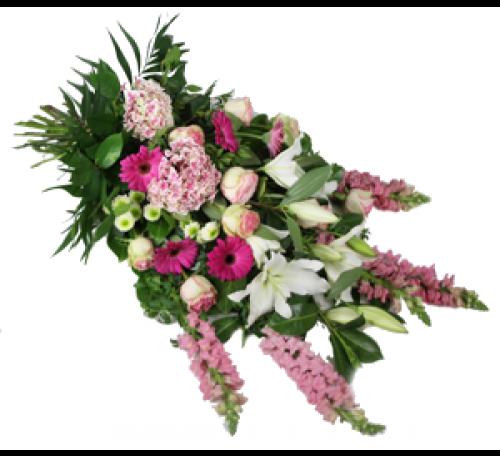 Envoi de fleurs à VITRY SUR SEINE (94400)