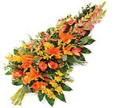 Envoi de fleurs à SAINTE FOY LES LYON et sa région  (69)
