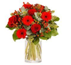 bouquet MURMURE