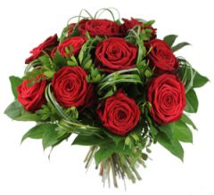 Envoi de fleurs à COURBEVOIE  et sa région  (92)