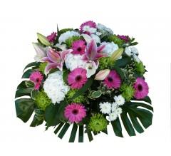 Envoi  de fleurs à SAINT DENIS 93200
