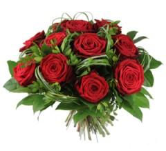 Envoi de fleurs à CRETEIL (94000)