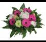 Bouquet livraison Bordeaux 33.